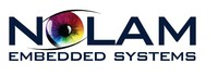 New CAST partner for Avionics IP: Nolam Embedded Systems.