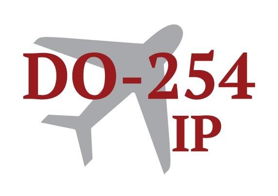CAST Avionics DO-254 Compliant IP Cores Family