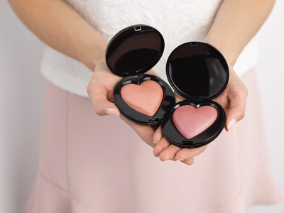 Participate in Mary Kay's Beauty That Counts(R) program and help change the lives of women and children around the world. (CNW Group/Mary Kay Cosmetics Ltd.)