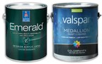 Sherwin-Williams Completes Acquisition Of Valspar, Creates The Global Leader In Paint And Coatings