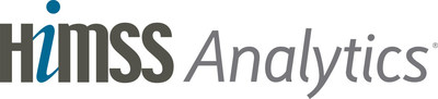 HIMSS Analytics logo