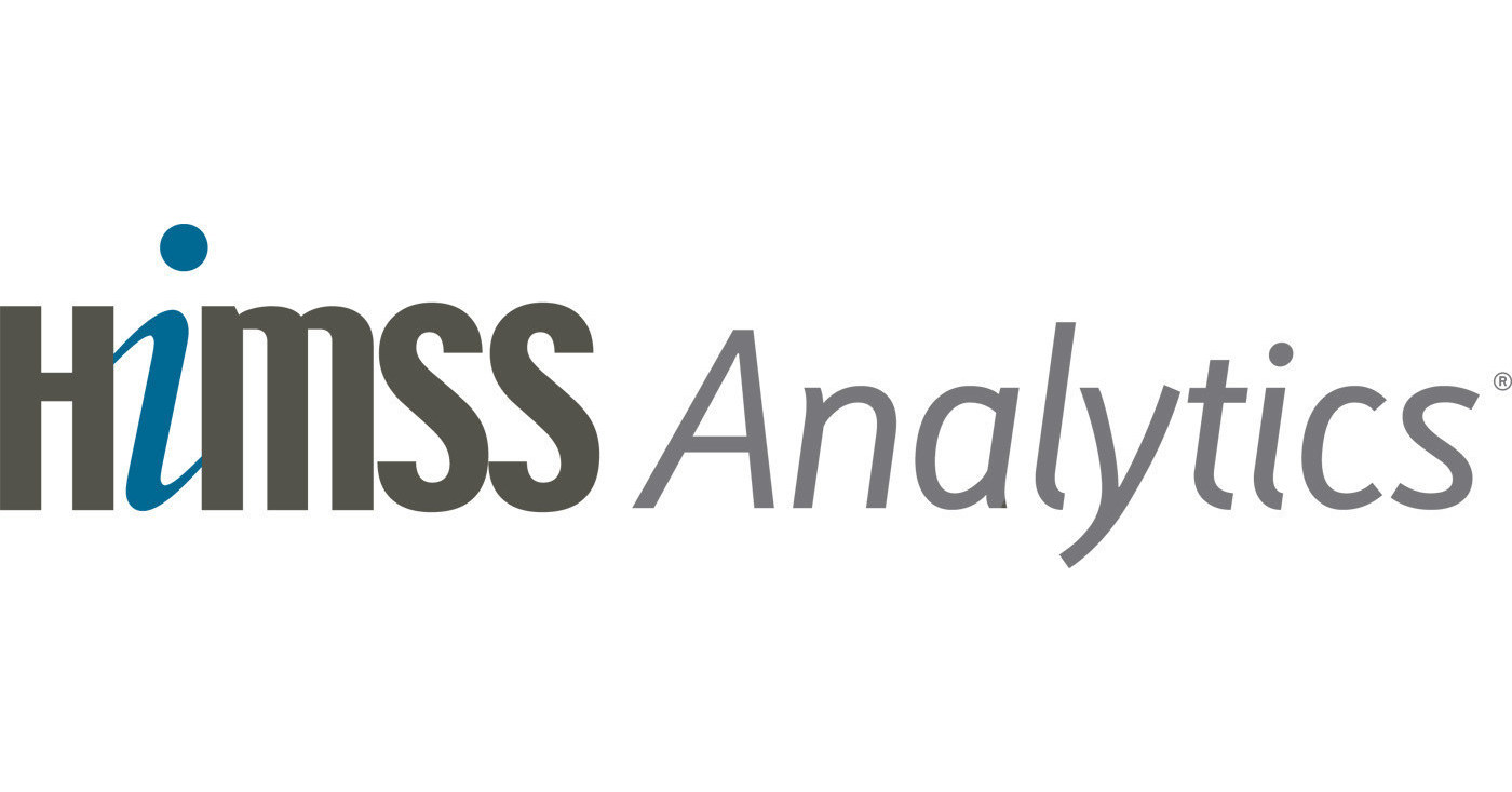 New Research from HIMSS Analytics Looks at Adoption and