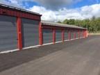 U-Haul Adds Self-Storage in Milford with Apple Community Facility
