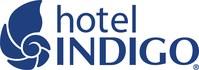 Hotel Indigo Opens in Orange Beach, Alabama