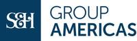 Sudler Group Americas Logo