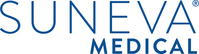Suneva Medical Logo