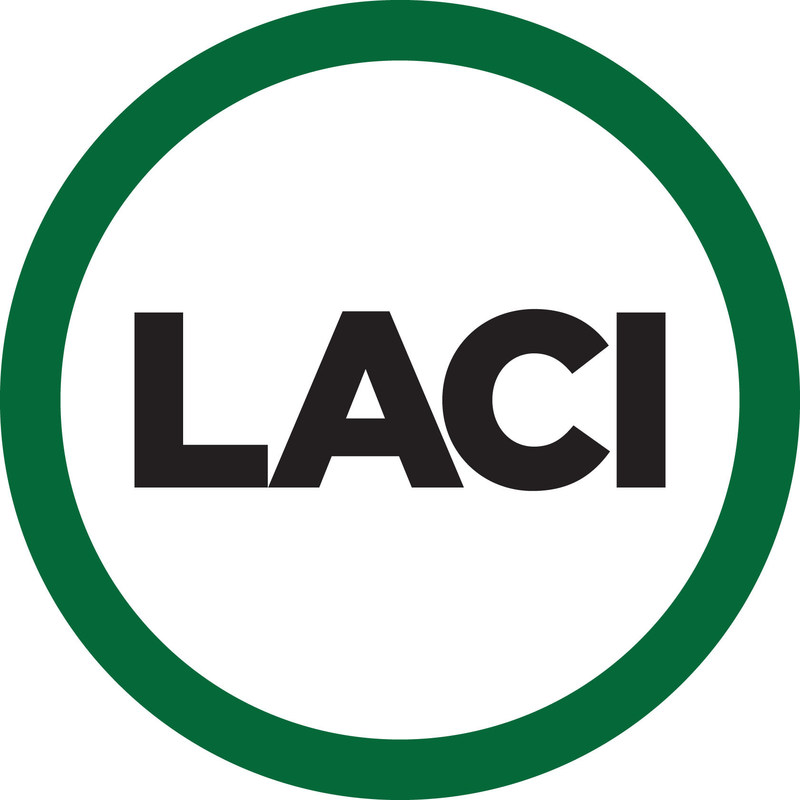 The Los Angeles Cleantech Incubator (LACI)