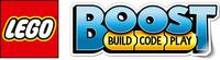 (PRNewsfoto/LEGO Systems, Inc.)