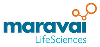 (PRNewsfoto/Maravai LifeSciences)