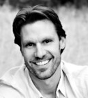 Soylent Names Industry Veteran Bryan Crowley As President