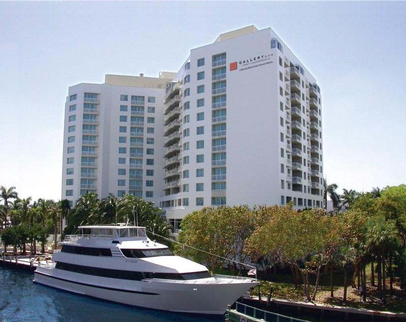 GALLERYone Fort Lauderdale