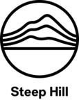 Steep Hill Announces Opening of Steep Hill Express LA (Los Angeles)