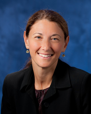 Dana Gelb Safran, ScD, Blue Cross Blue Shield of Massachusetts' Chief Performance Measurement and Improvement Officer, was recently appointed to serve on the Medicare Payment Advisory Commission. (PRNewsfoto/Blue Cross Blue Shield of Massa)