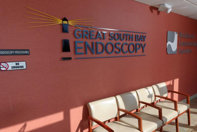 (PRNewsfoto/Physicians Endoscopy)