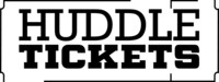 Huddle, the Nation's Leading High School Event Ticketing Provider, Secures Digital Event Ticketing Rights to the Western Pennsylvania Interscholastic Athletic League (WPIAL)