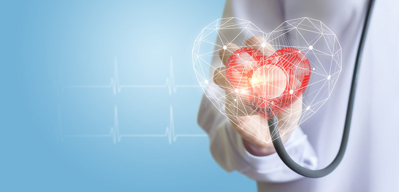 CardioNXT innovates Atrial Fibrillation treatment.