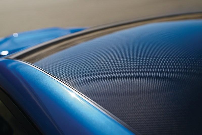 Subaru of America Releases New Video Showcasing the Subaru WRX STI Type RA NBR Special