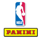 The Panini Group and NBA Announce Multiyear Extension of Exclusive Partnership.