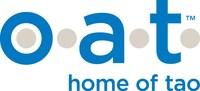 OAT company logo