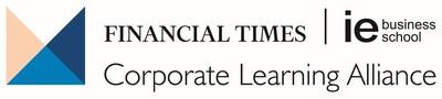 FT IE Corporate Learning Alliance (PRNewsfoto/FT IE)