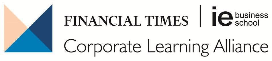 FT IE Corporate Learning Alliance (PRNewsfoto/FT IE)