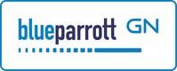 BlueParrott®, a GN Audio brand (PRNewsfoto/BlueParrott)