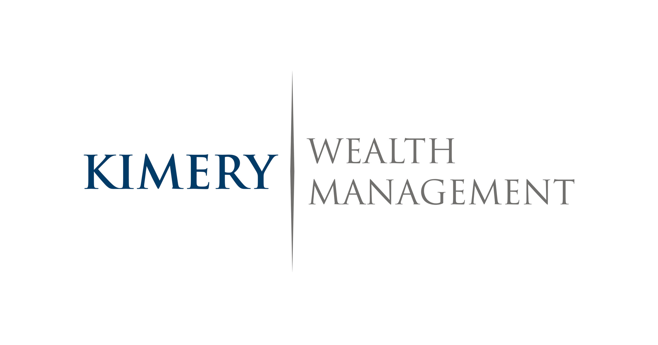 Holistic wealth management wealth financial advisory services llc - Kimery Wealth Management Launches As Privately Owned Independent Financial Advisory Firm