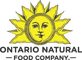 Ontario Natural Food Company Inc. (CNW Group/Ontario Natural Food Company Inc.)
