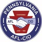 Pennsylvania AFL-CIO Executive Council Issues Endorsements in Statewide Judicial Elections