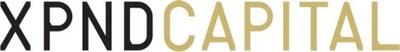 Logo : XNPD Capital (Groupe CNW/Taxelco)