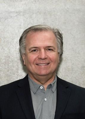 Ken Craig, Vice President, Ottawa Region