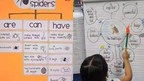 Sparking Thought and Creativity: DaDaABC Introduces Mind-Mapping Classes