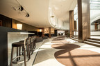 Kempinski Hotel Corvinus Budapest Introduces its New Ten Rooms Concept