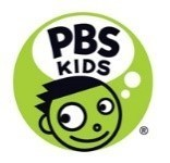 "PBS KIDS SERIES SPLASH AND BUBBLES CELEBRATES ""OCEAN FRIENDS FOREVER"" FOR WORLD OCEANS DAY"