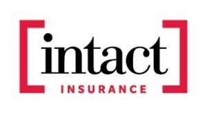 Intact Insurance (CNW Group/Intact Insurance)