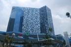 Plantations International Opens Third Indonesia Office