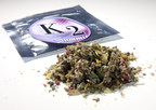 Righttime Medical Care Cautions About Increased Synthetic Drug Use
