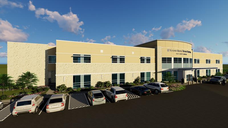 Rendering courtesy of E4H Architecture
