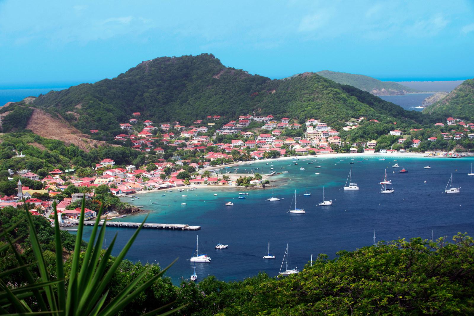 Αποτέλεσμα εικόνας για Norwegian Air returns to the Guadeloupe Islands