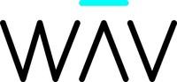 WAV Logo