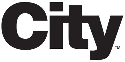 City (CNW Group/City)