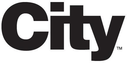 City (CNW Group/City)