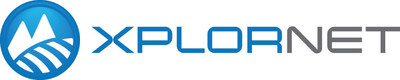 Xplornet Communications Inc. (Groupe CNW/Xplornet Communications inc.)