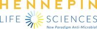 (PRNewsfoto/Hennepin Life Sciences)
