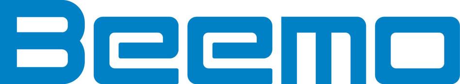Beemo Logo (PRNewsfoto/Beemo)