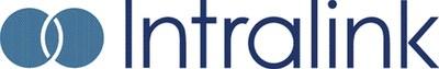 Intralink logo (PRNewsfoto/Intralink)