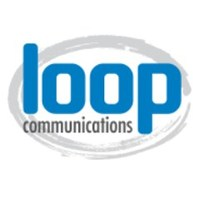 Loop Communications provides hosted business phone systems to small businesses and mid-sized companies.
