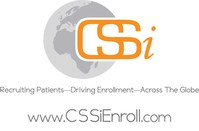 CSSi Logo