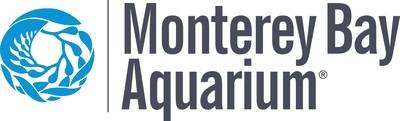 (PRNewsfoto/Monterey Bay Aquarium)