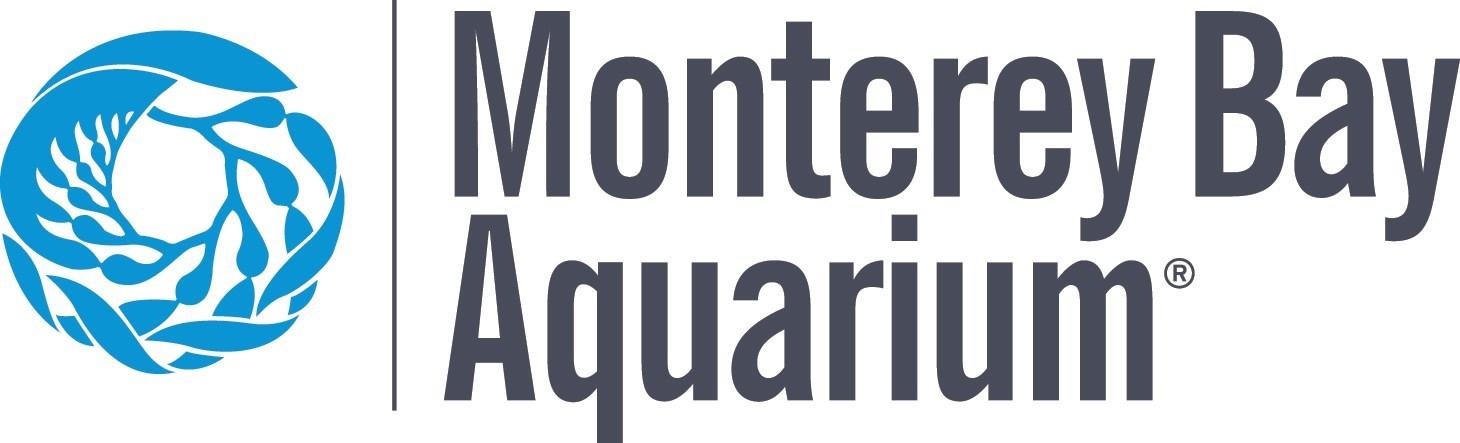 Monterey Bay Aquarium Opens Bechtel